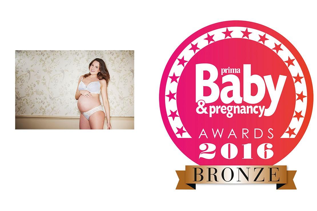 prima-baby-awards-2016-maternity-lingerie-brand_146280