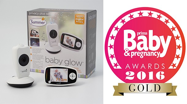 prima-baby-awards-2016-monitors_144906