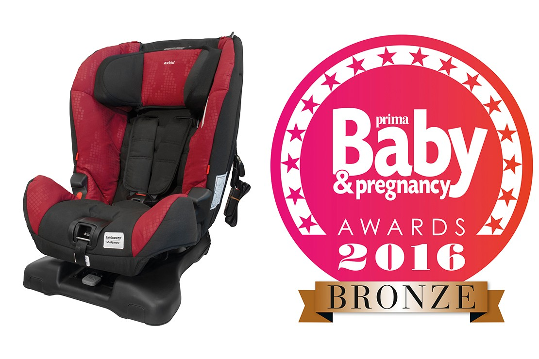 prima-baby-awards-2016-multi-directional-car-seats_144563