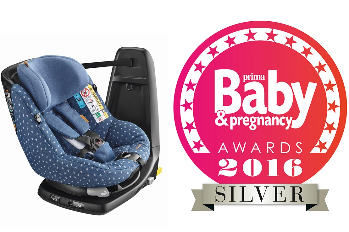 prima-baby-awards-2016-multi-directional-car-seats_144564