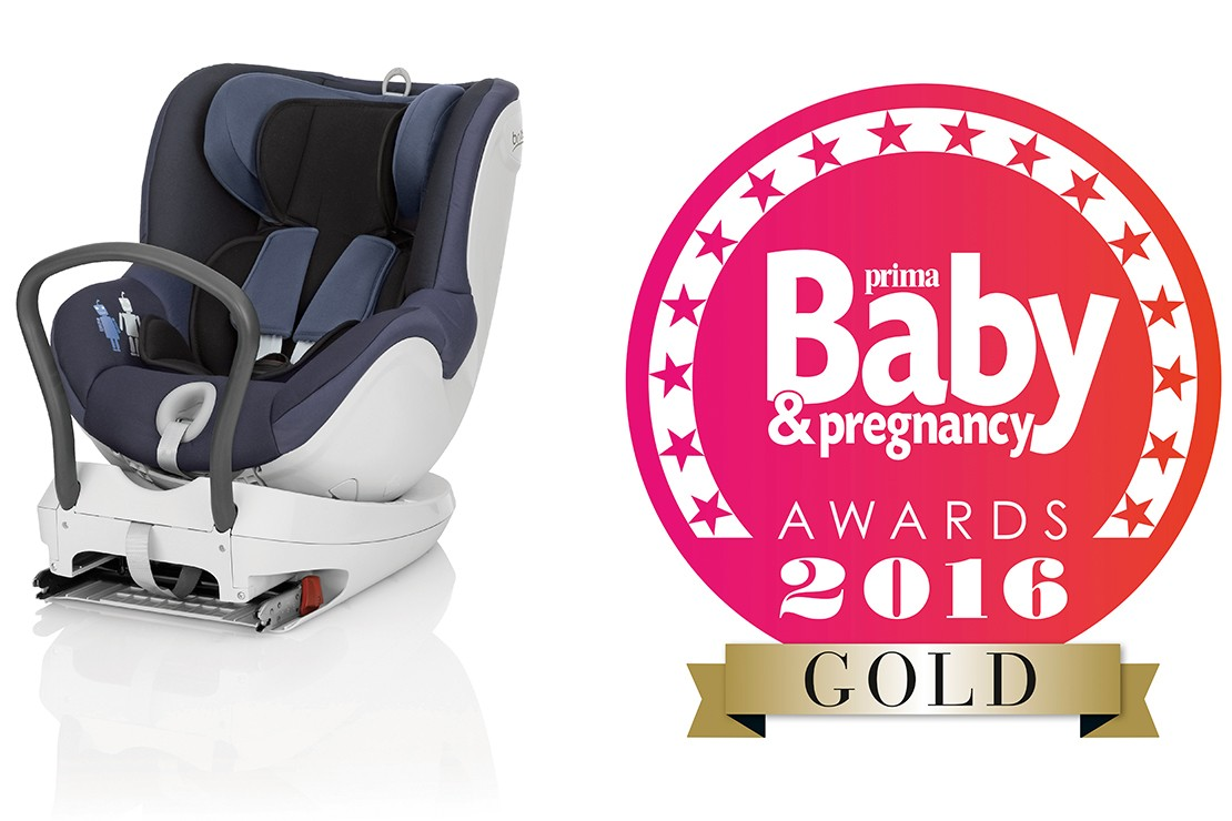 prima-baby-awards-2016-multi-directional-car-seats_144565