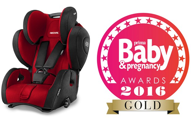 prima-baby-awards-2016-multi-stage-car-seat_144522