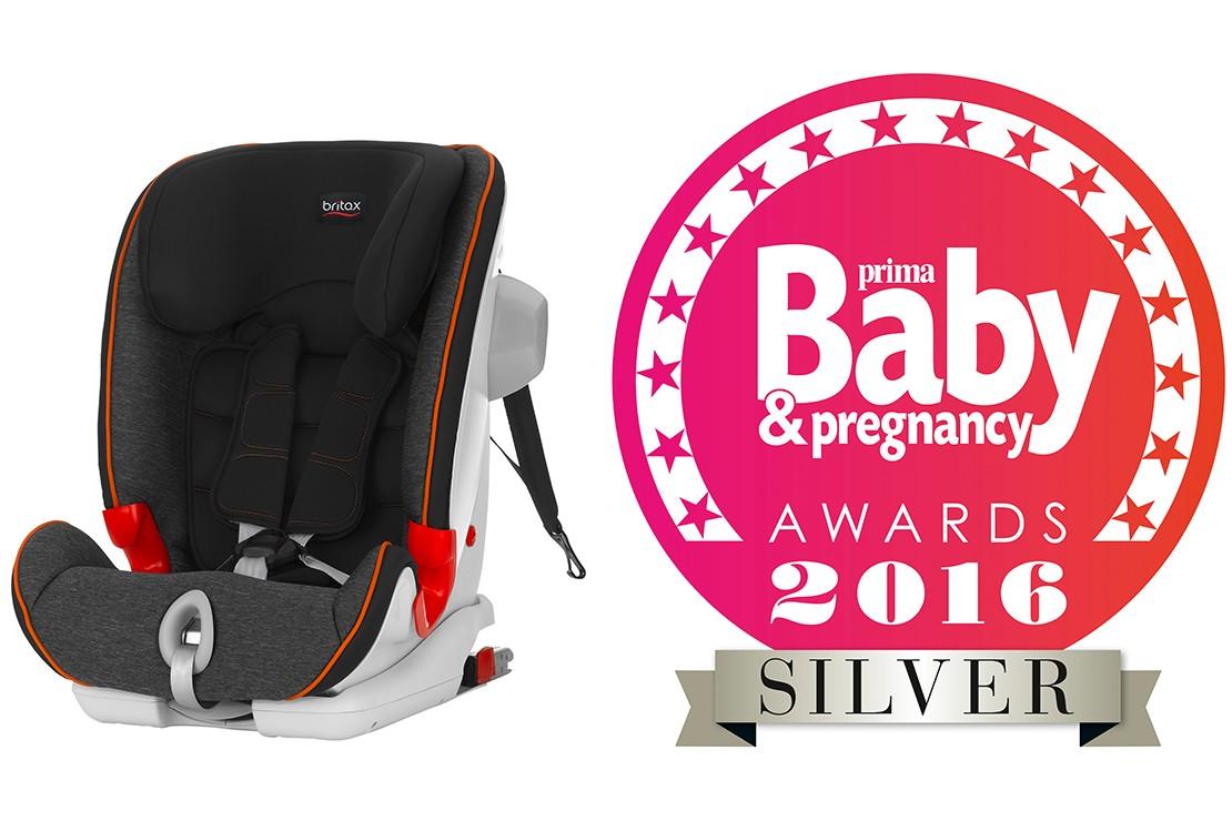 prima-baby-awards-2016-multi-stage-car-seat_144523