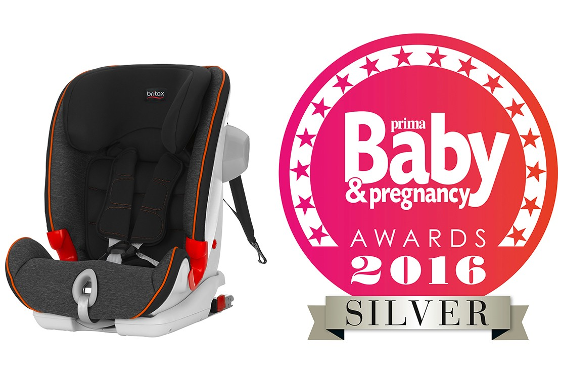 prima-baby-awards-2016-multi-stage-car-seat_144523
