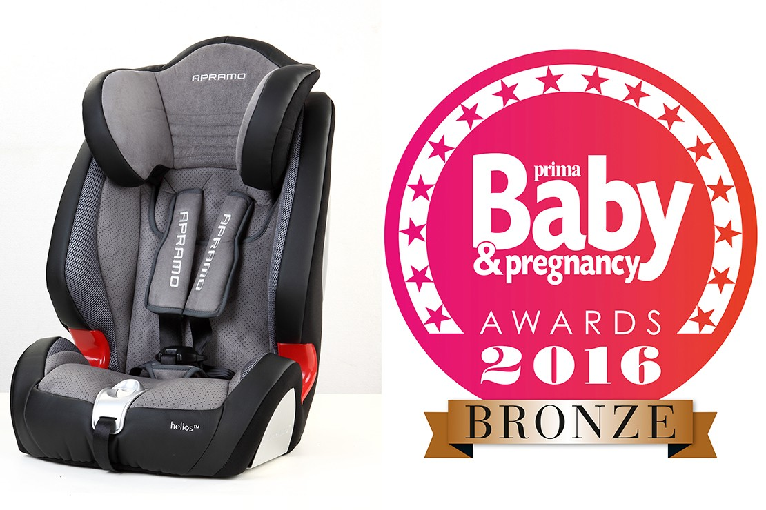prima-baby-awards-2016-multi-stage-car-seat_144524