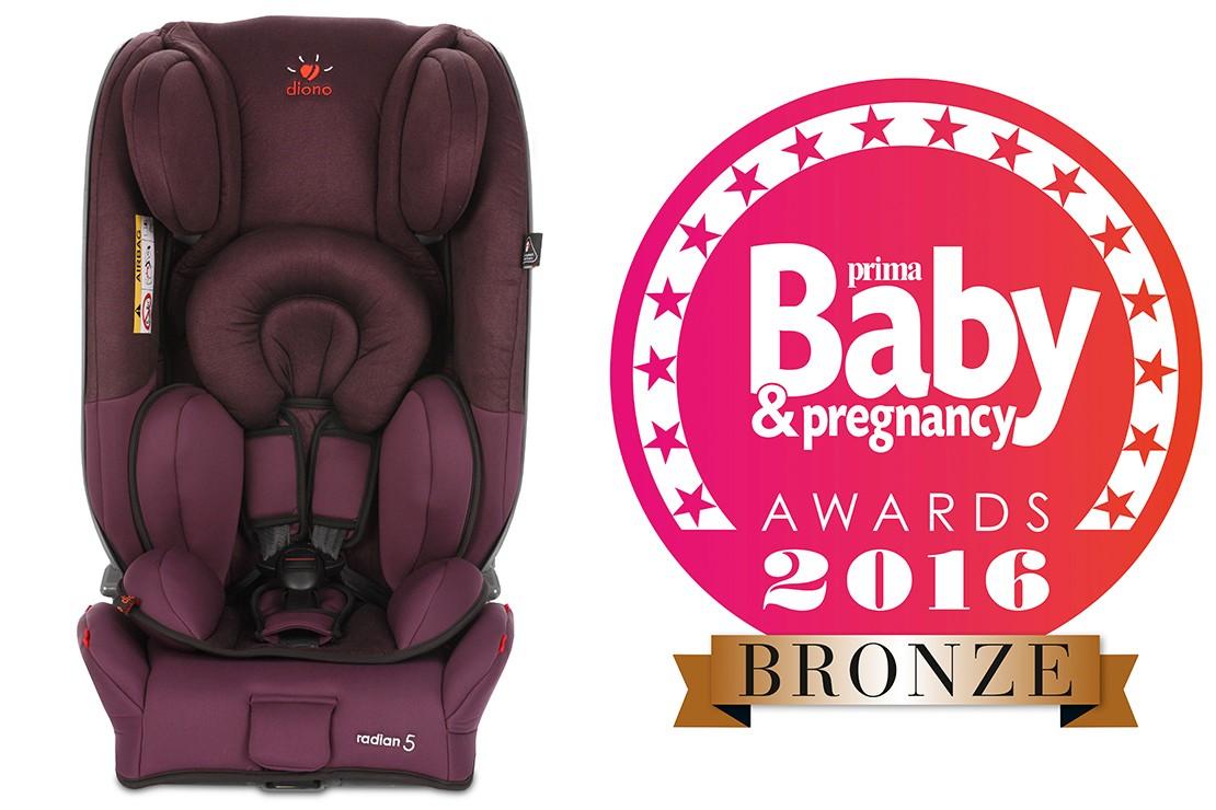 prima-baby-awards-2016-multi-stage-car-seat_144525