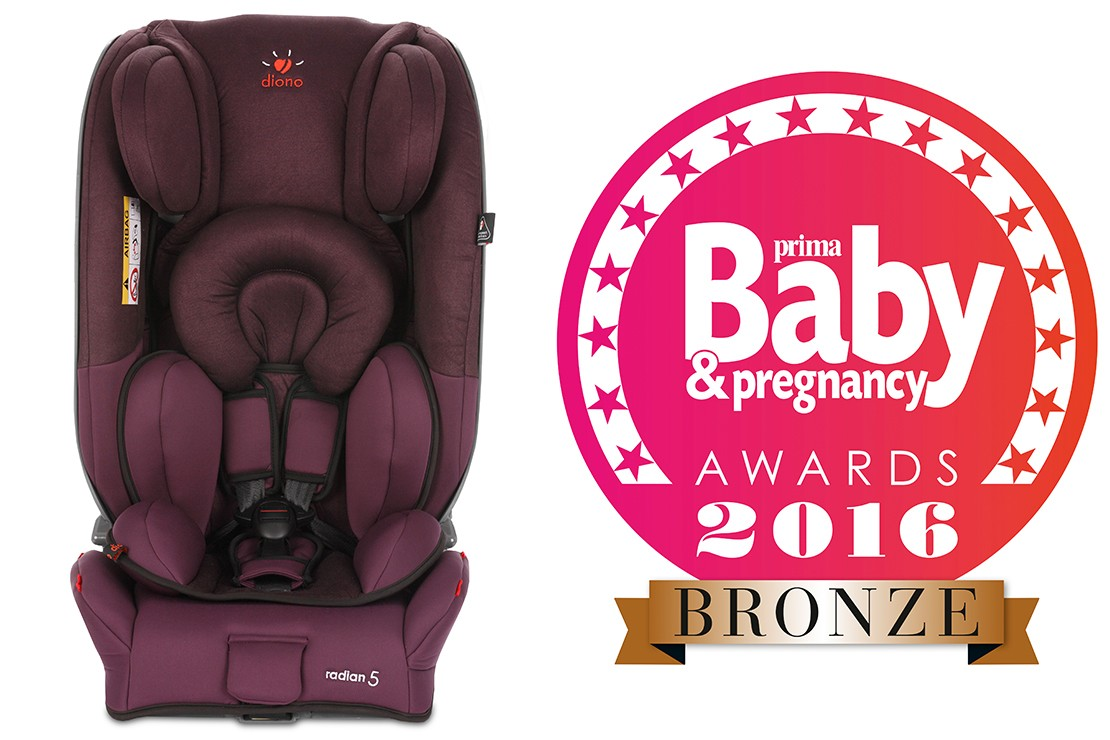prima-baby-awards-2016-multi-stage-car-seat_144525