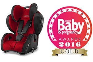 prima-baby-awards-2016-multi-stage-car-seat_144528