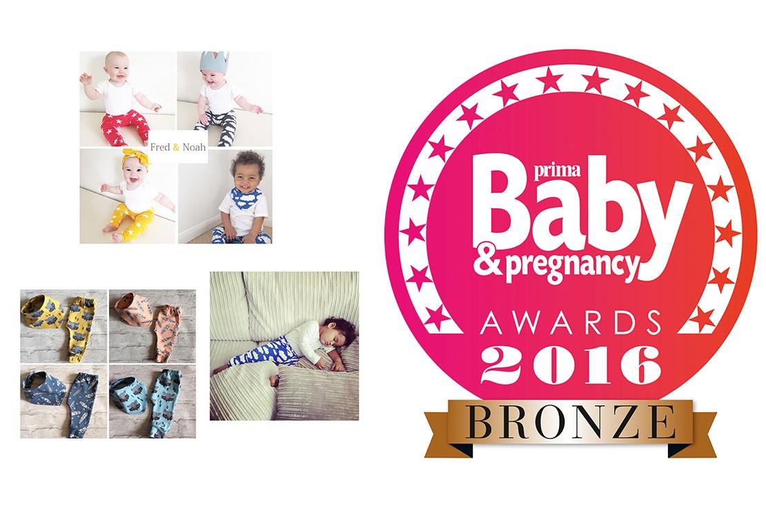 prima-baby-awards-2016-newborn-and-baby-fashion_146298