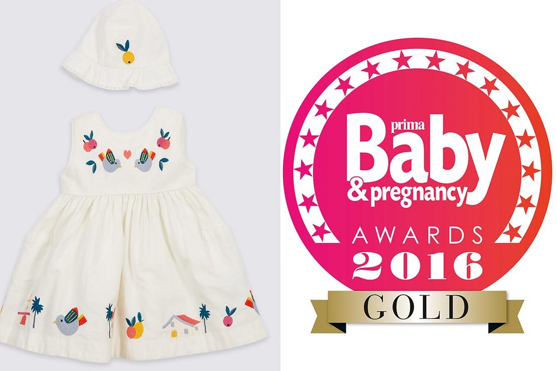 prima-baby-awards-2016-newborn-and-baby-fashion_146355