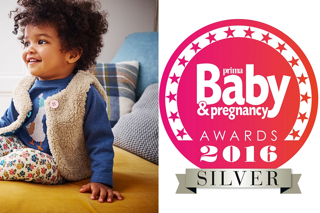 prima-baby-awards-2016-newborn-and-baby-fashion_146357