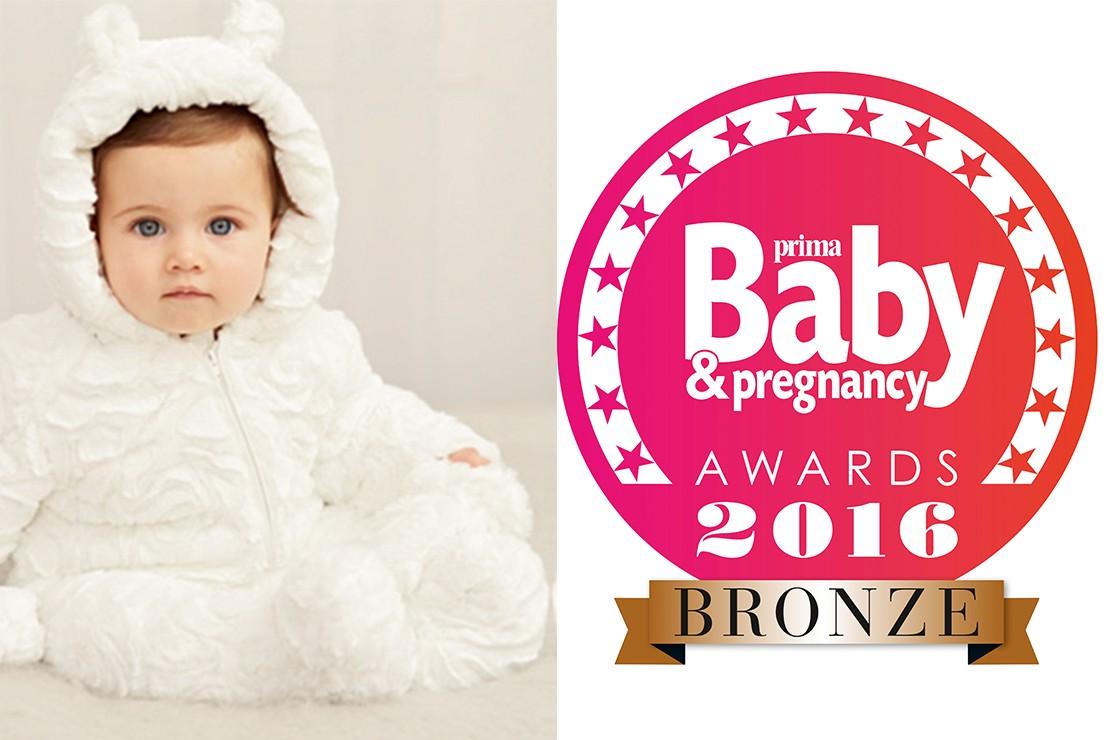 prima-baby-awards-2016-newborn-and-baby-fashion_146358
