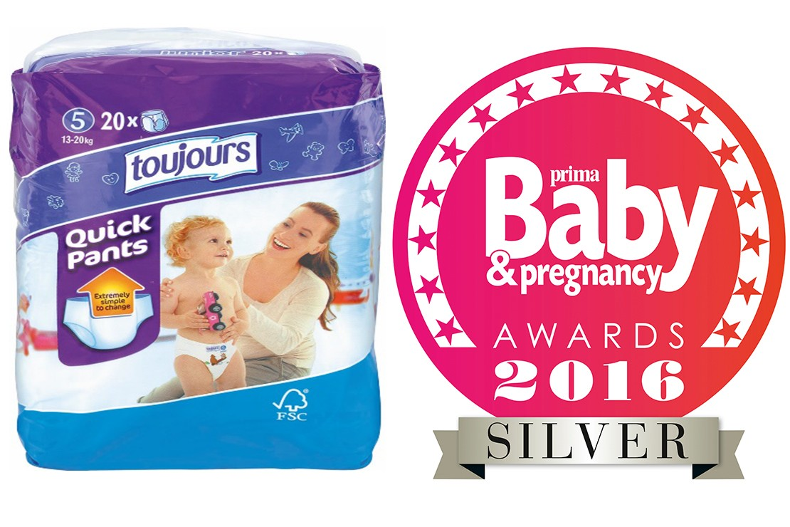 prima-baby-awards-2016-newborn-nappy_144849