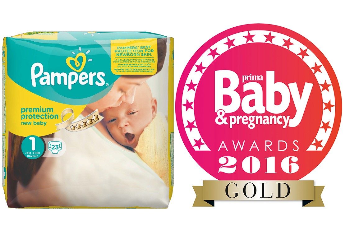 prima-baby-awards-2016-newborn-nappy_144850
