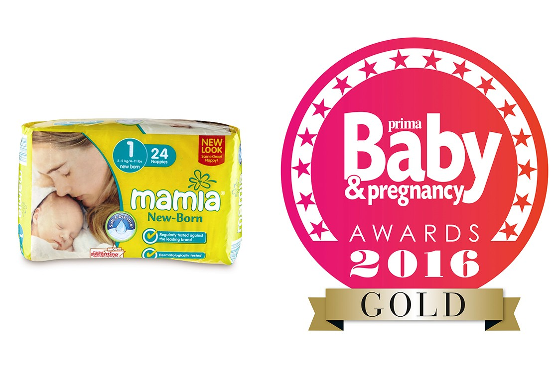 prima-baby-awards-2016-newborn-nappy_144851