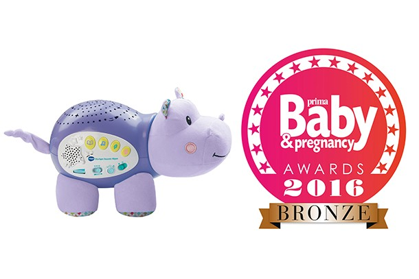 prima-baby-awards-2016-nightlights_144897