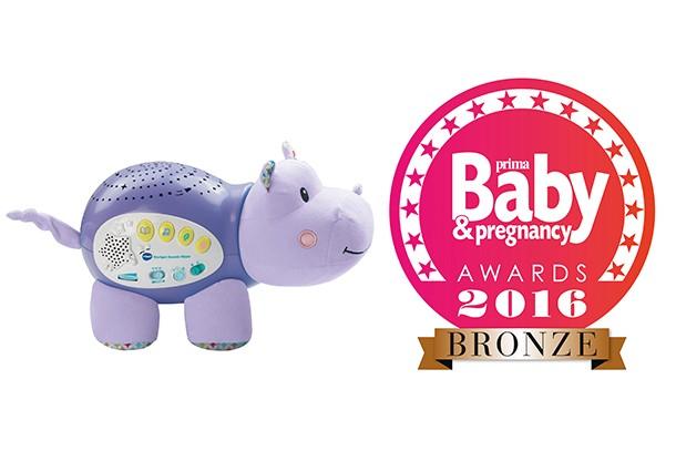 prima-baby-awards-2016-nightlights_144897