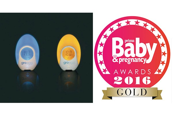prima-baby-awards-2016-nursery-accessories_145956