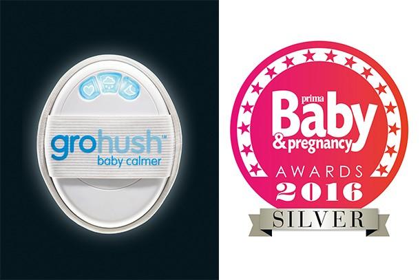 prima-baby-awards-2016-nursery-accessories_145957