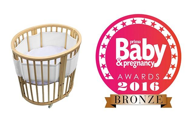 prima-baby-awards-2016-nursery-accessories_145958