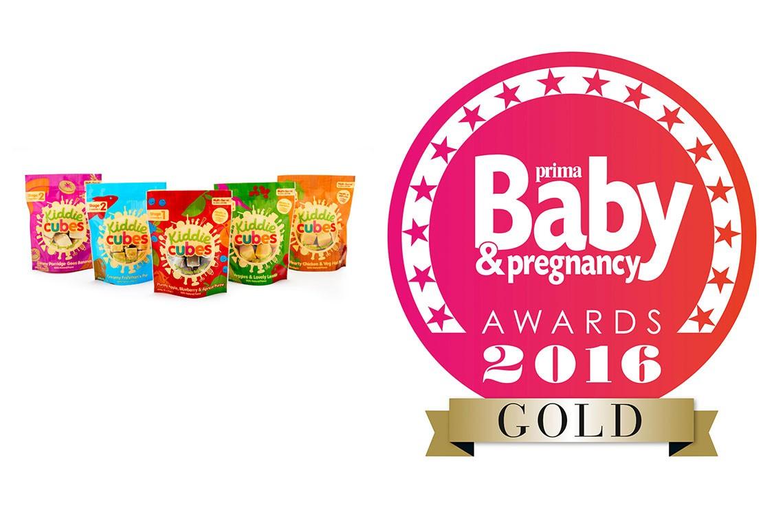 prima-baby-awards-2016-organic-baby-and-toddler-food-range_146507
