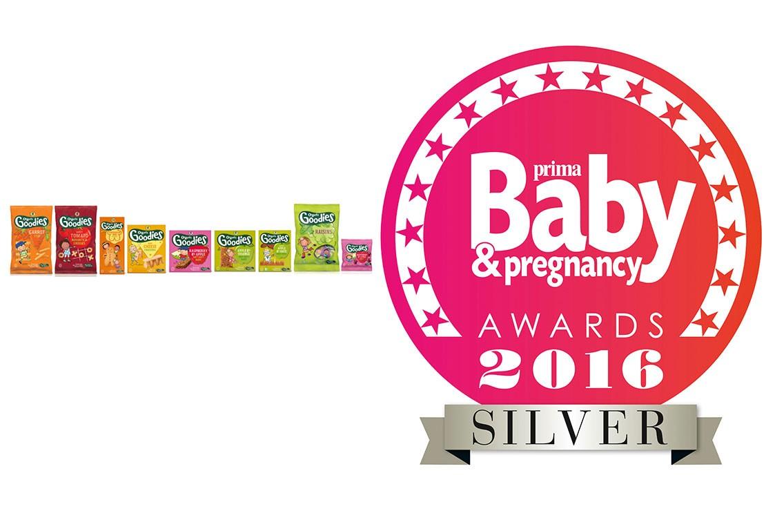 prima-baby-awards-2016-organic-baby-and-toddler-food-range_146508