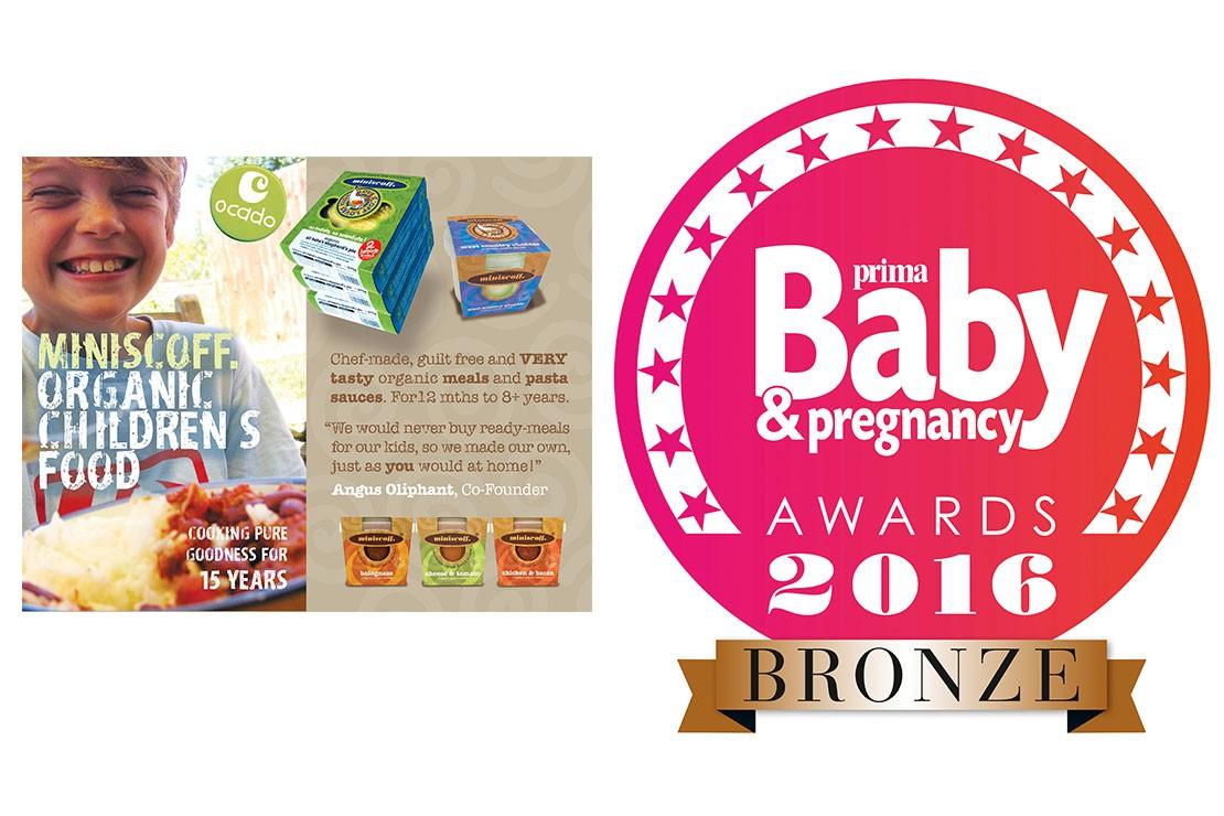 prima-baby-awards-2016-organic-baby-and-toddler-food-range_146509