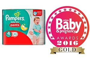 prima-baby-awards-2016-pants-style-nappy_146095