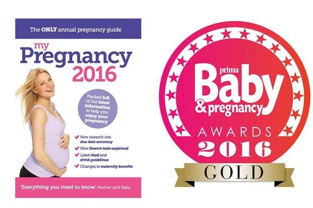prima-baby-awards-2016-parenting-book_146431