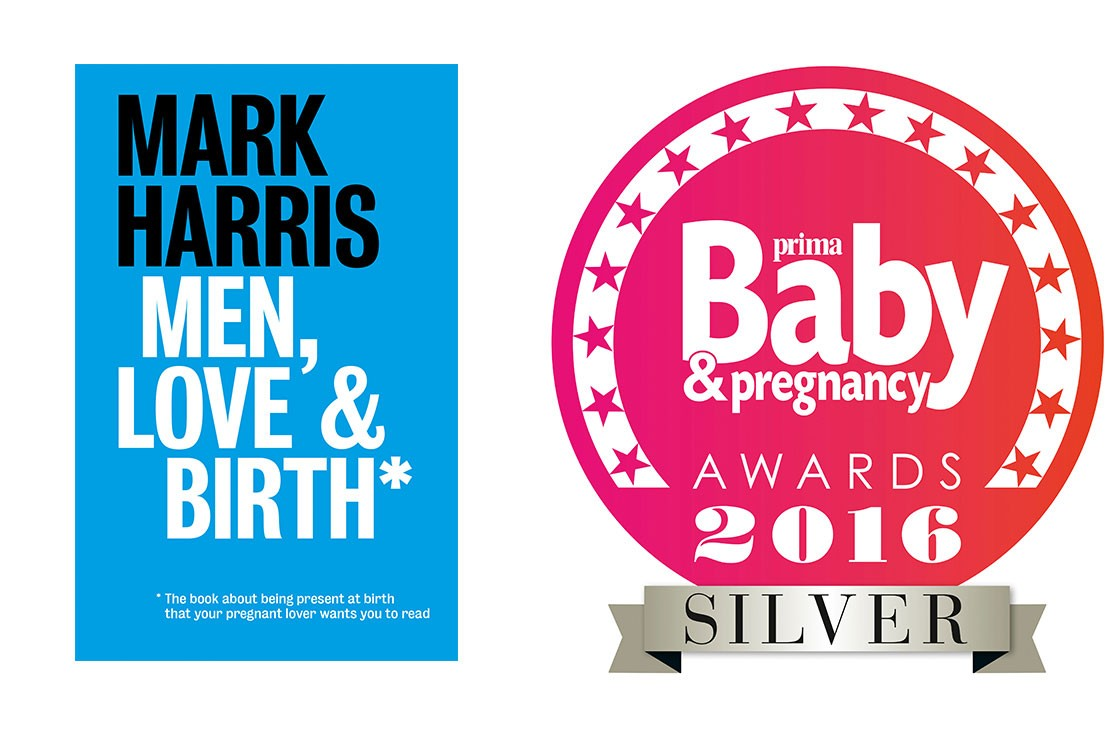 prima-baby-awards-2016-parenting-book_146432