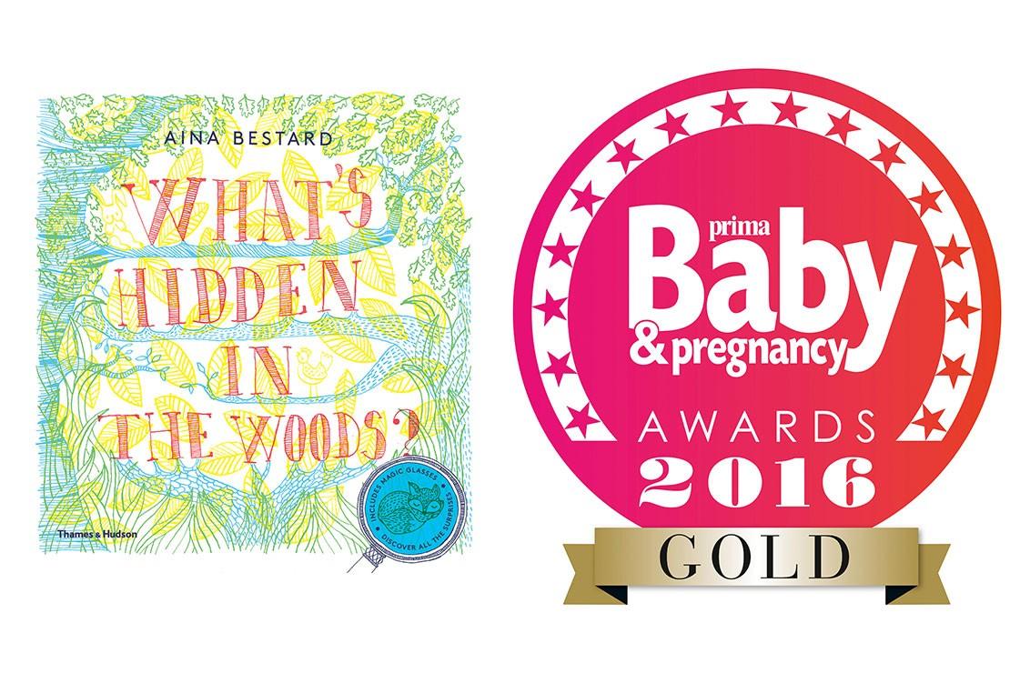 prima-baby-awards-2016-pre-school-book_146425