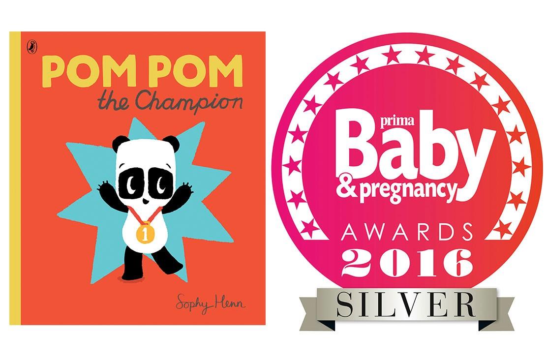 prima-baby-awards-2016-pre-school-book_146426