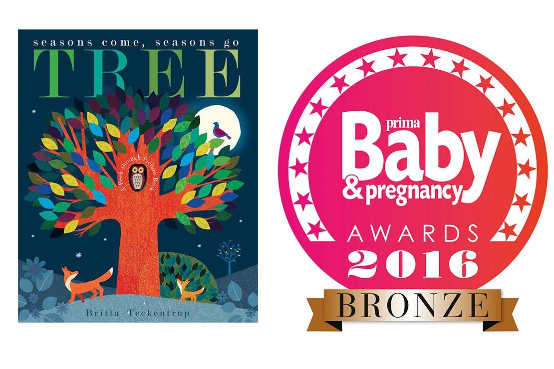 prima-baby-awards-2016-pre-school-book_146427