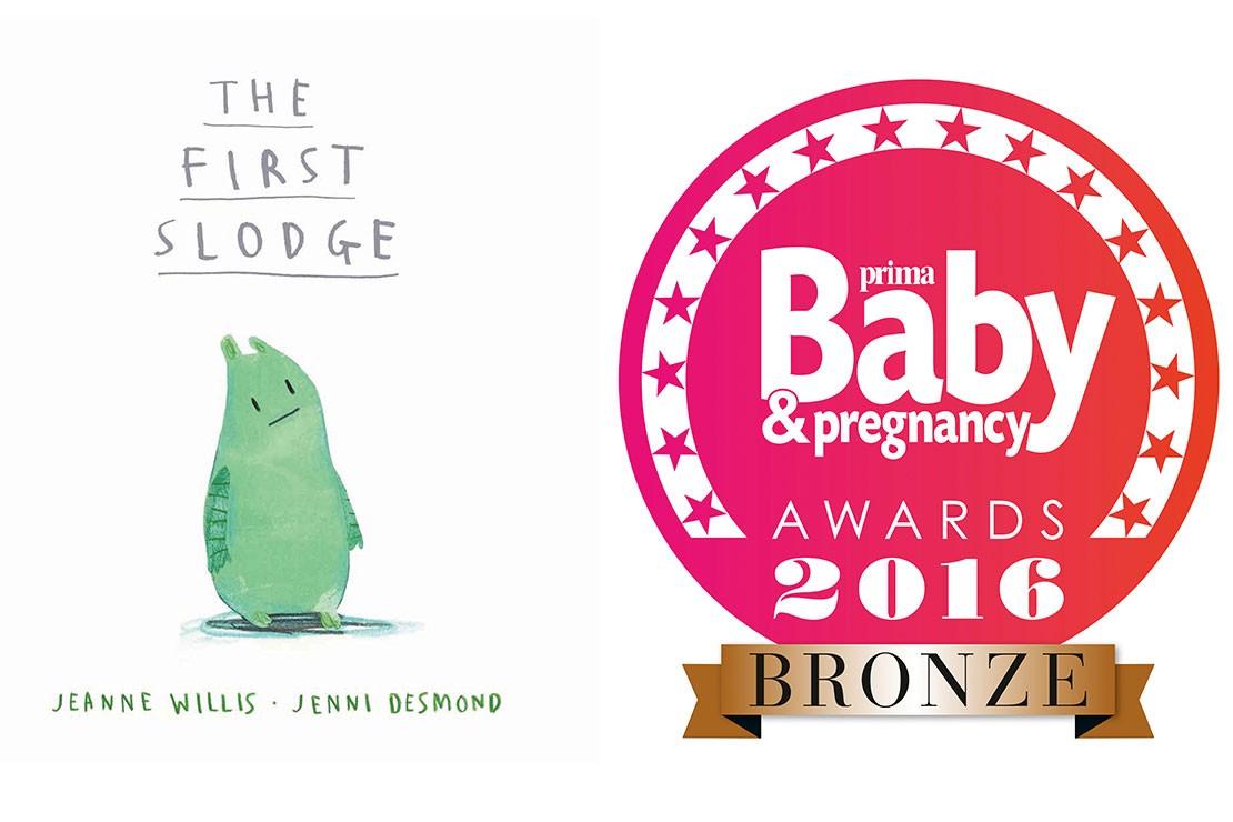 prima-baby-awards-2016-pre-school-book_146428