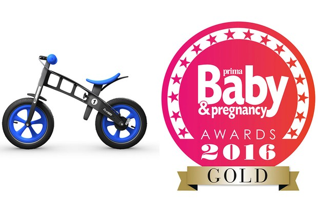 prima-baby-awards-2016-pre-school-toy-3years_146392