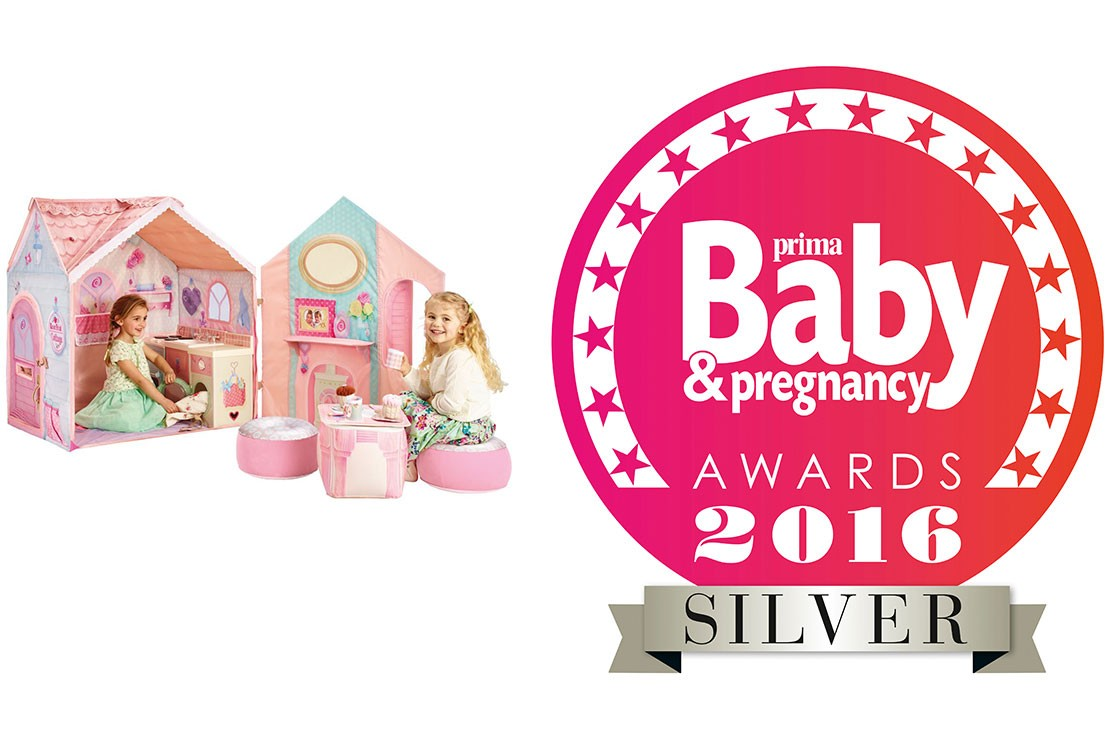 prima-baby-awards-2016-pre-school-toy-3years_146393