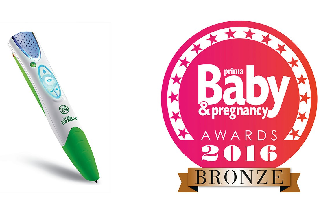 prima-baby-awards-2016-pre-school-toy-3years_146394