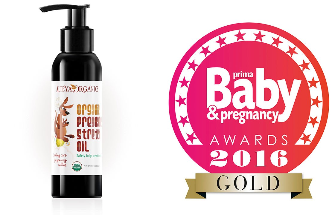 prima-baby-awards-2016-pregnancy-skincare-product_146614