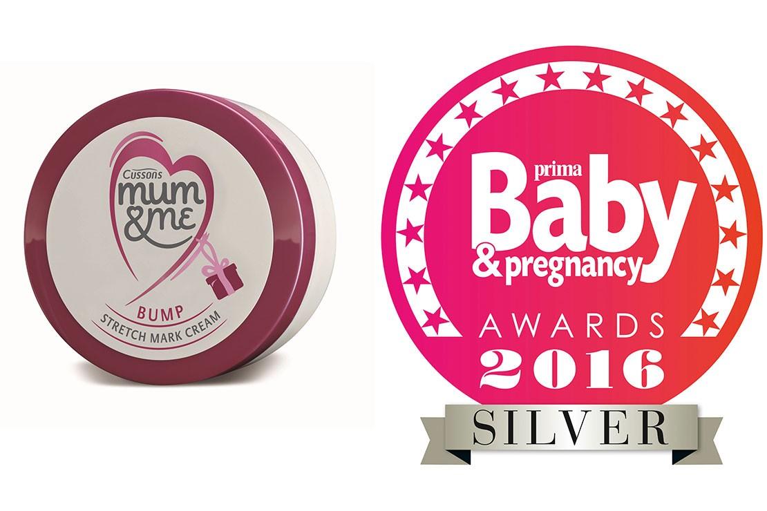 prima-baby-awards-2016-pregnancy-skincare-product_146615