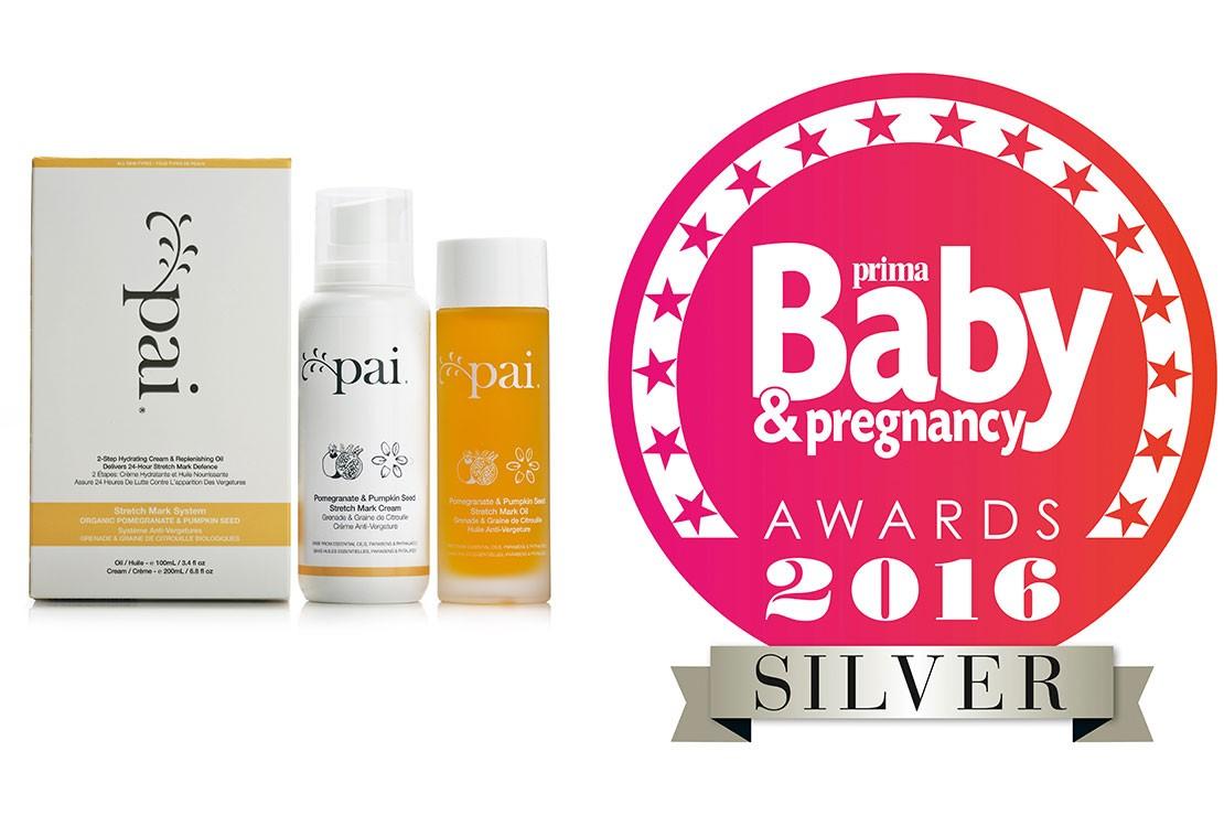 prima-baby-awards-2016-pregnancy-skincare-product_146616