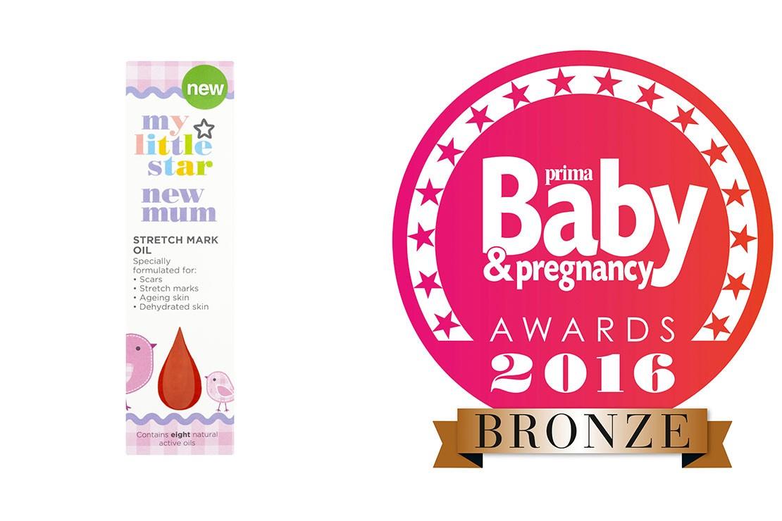 prima-baby-awards-2016-pregnancy-skincare-product_146619