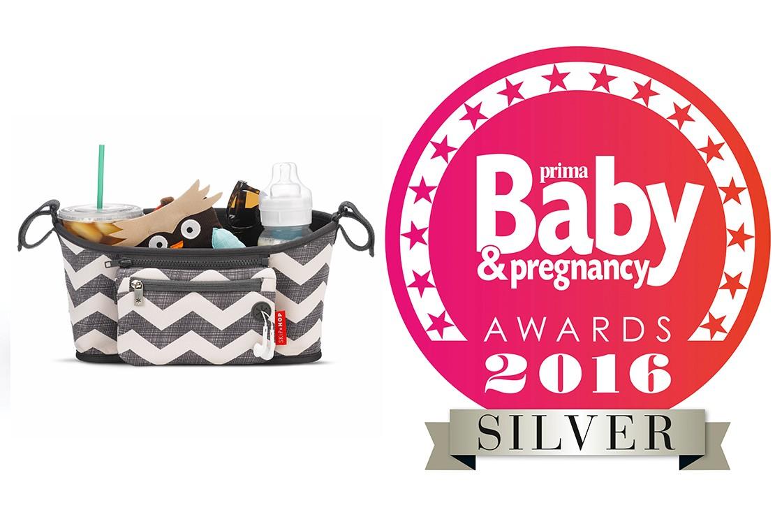 prima-baby-awards-2016-pushchair-accessories_144447
