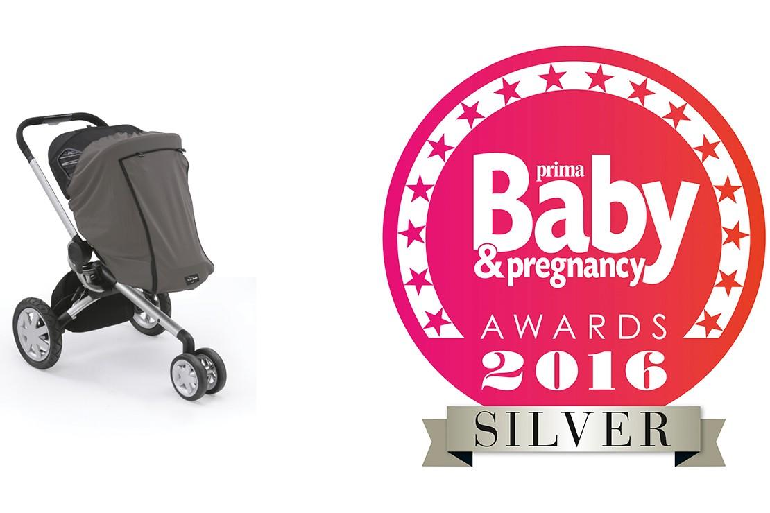prima-baby-awards-2016-pushchair-accessories_144449