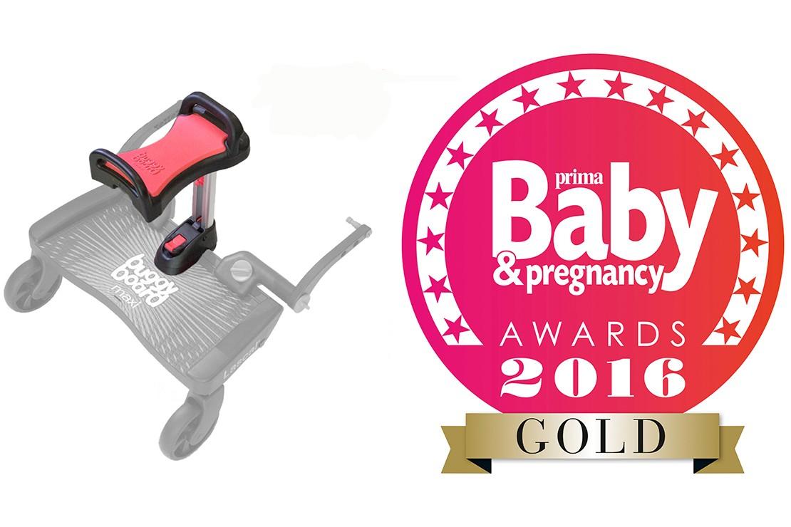 prima-baby-awards-2016-pushchair-accessories_144450