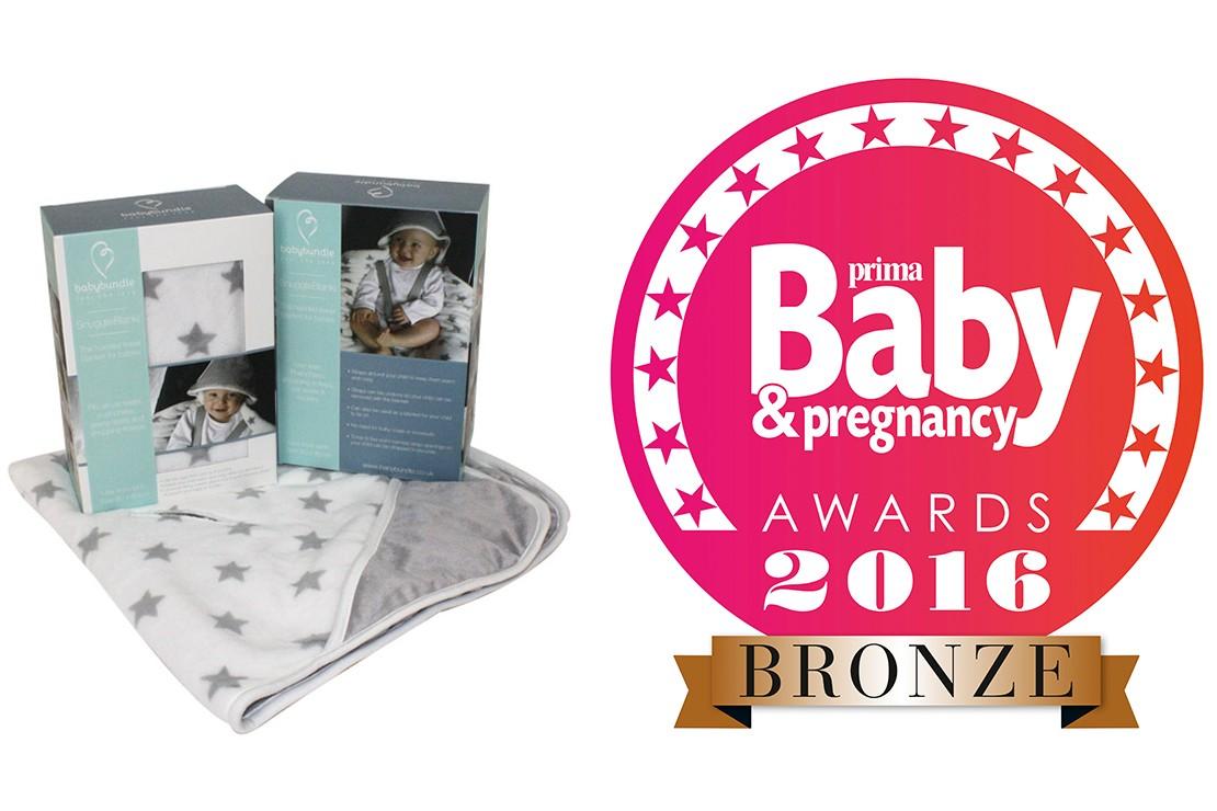 prima-baby-awards-2016-pushchair-accessories_144455