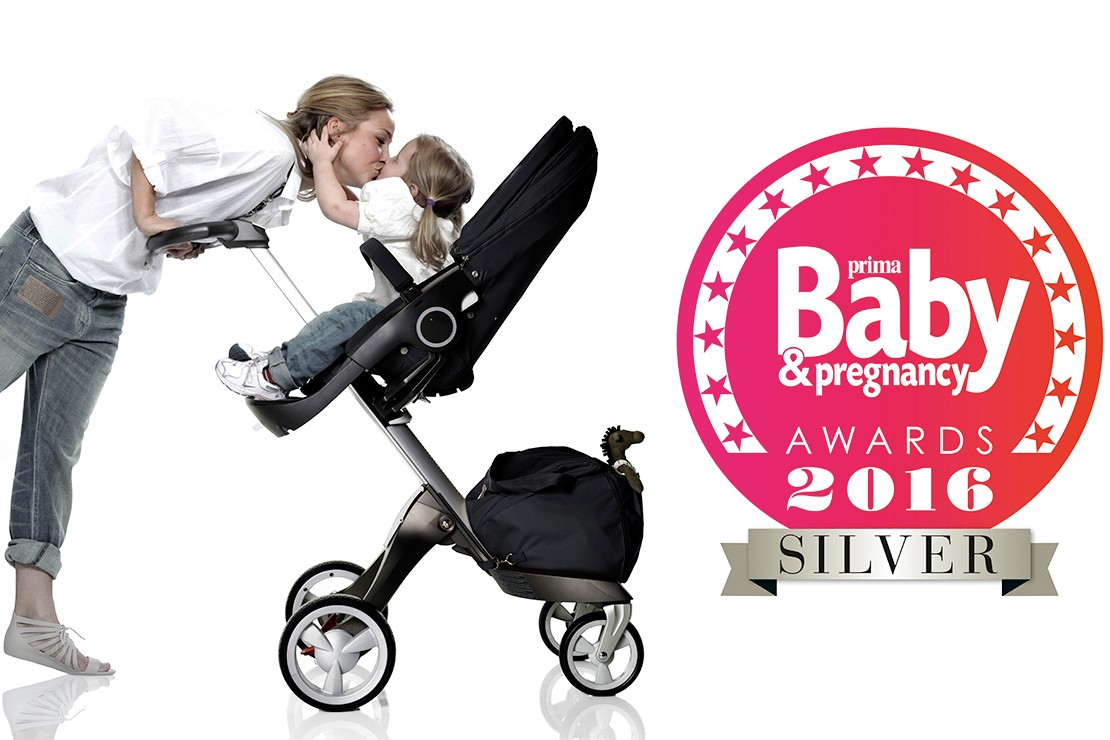 prima-baby-awards-2016-pushchairs-from-birth_144276