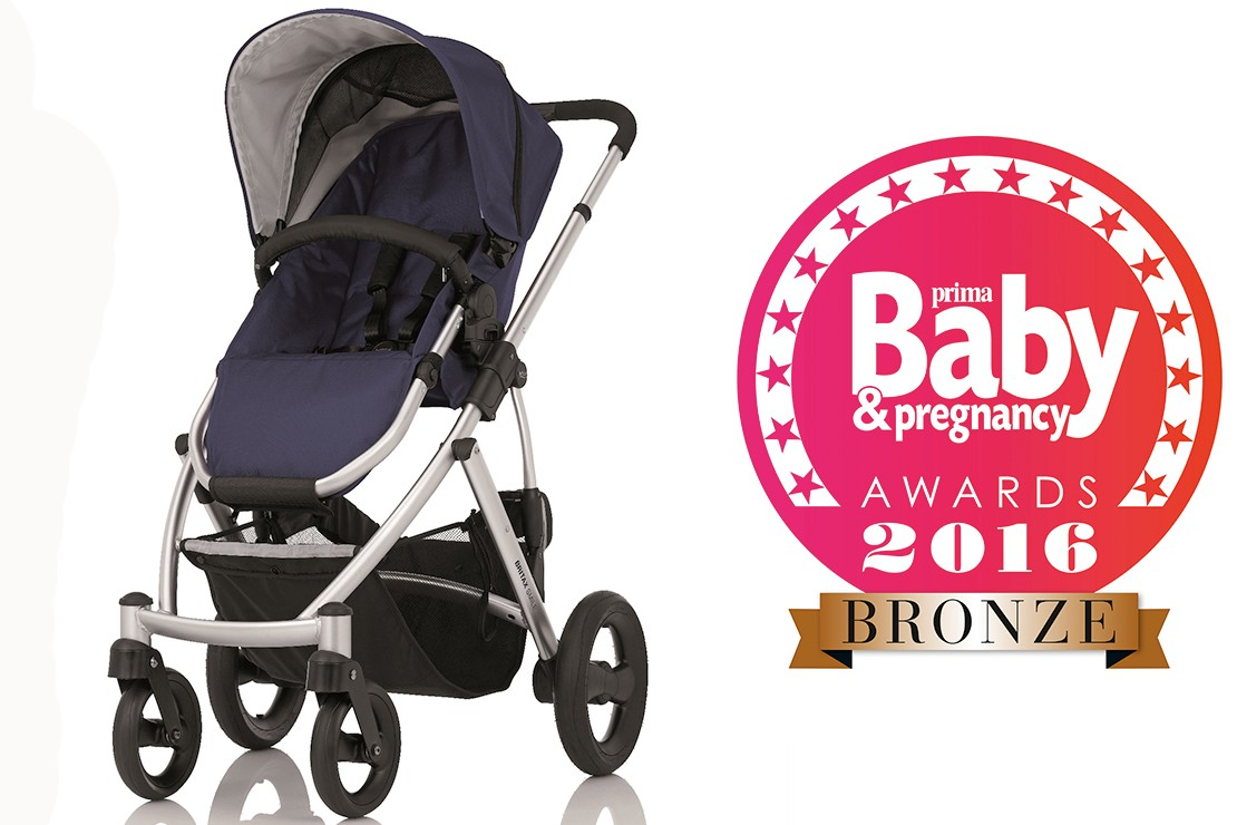 prima-baby-awards-2016-pushchairs-from-birth_144277