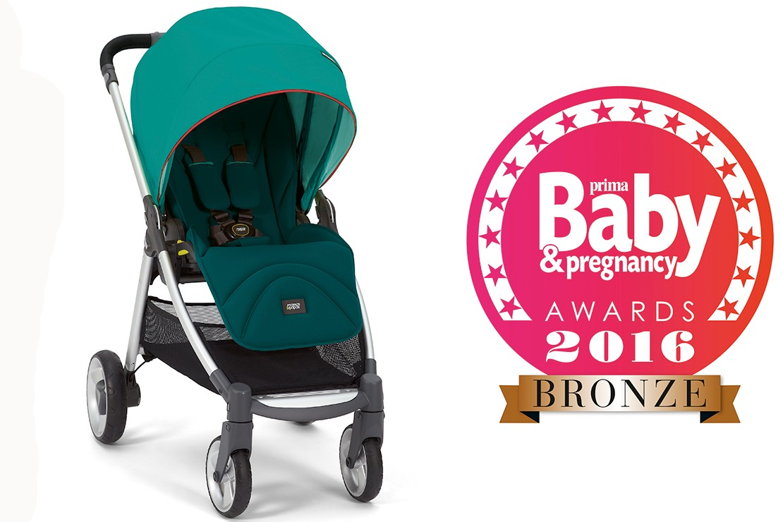 prima-baby-awards-2016-pushchairs-from-birth_144278