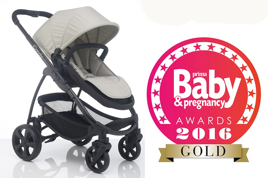prima-baby-awards-2016-pushchairs-from-birth_144280