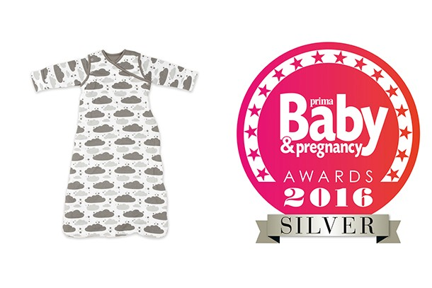prima-baby-awards-2016-sleepwear_145987